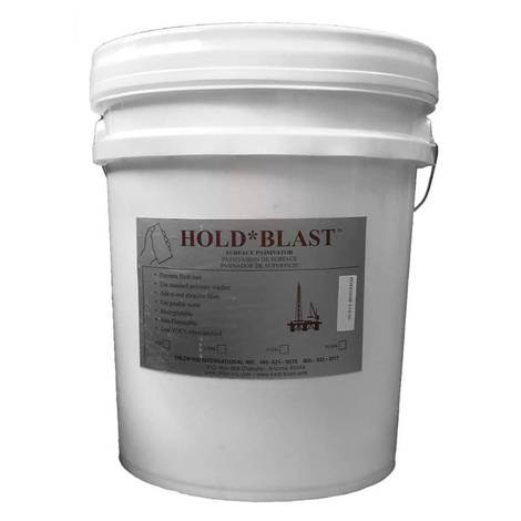 Abrasives for Wet Blasting