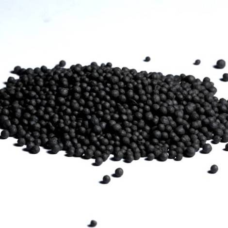 sintered bauxite bead abrasives