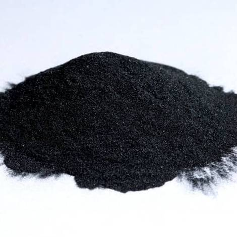 boron carbide abrasives